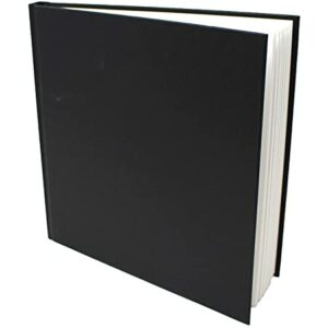 zielstrebe_Skizzenbuch